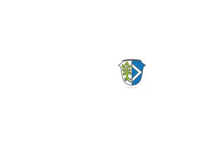 Move Web Logos 400x300dpi ERG